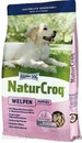Happy Dog Natur Croq fur Welpen - Натур крок Welpen корм для щенков