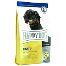 Happy Dog Adult Mini Light - Хэппи Дог для взрослых собак мелких пород, склонных к полноте