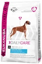 Eukanuba Dog DC Sensitive Joints - Эукануба Сенситив для собак с проблемами суставов