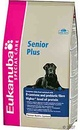 Eukanuba Dog DC Senior Plus - Эукануба Сеньор Плюс корм для пожилых собак