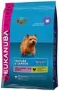 Eukanuba Dog Mature/Senior small breed  Эукануба корм для стареющих и пожилых собак мелих пород.