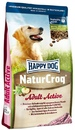 Happy Dog Natur Сroq Adalt Active-  Хеппи Дог Натур Крок Актив для взрослых собак