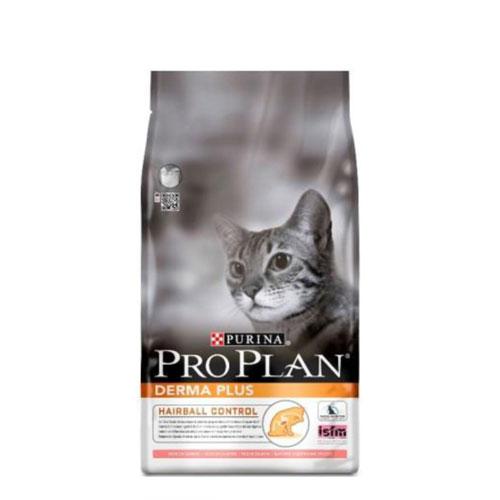 Acana GRASSLANDS CAT сухой беззерновой корм для кошек и